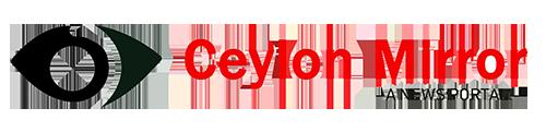 Ceylonmirror